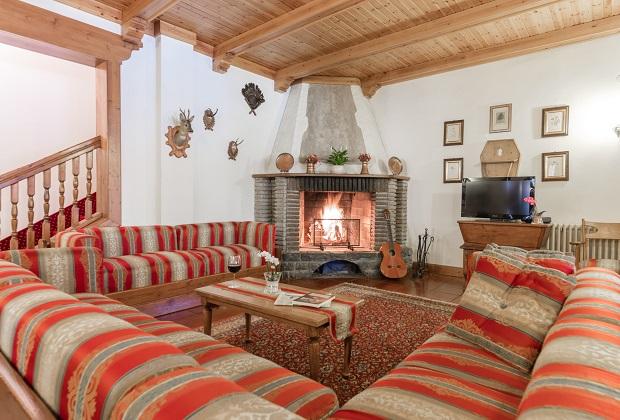 Service Hotel Sorapiss Ihre Gemutliche Unterkunft In Misurina