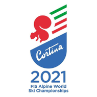 LOGOCORTINA2021.jpg